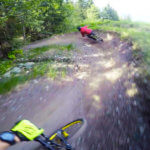 ho-chi-min-trail-lower-whistler-bike-park-owlaps-photo-2-hd