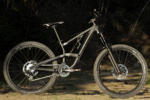 johan-chauvez-bike-scott-voltage-FR-710-2018