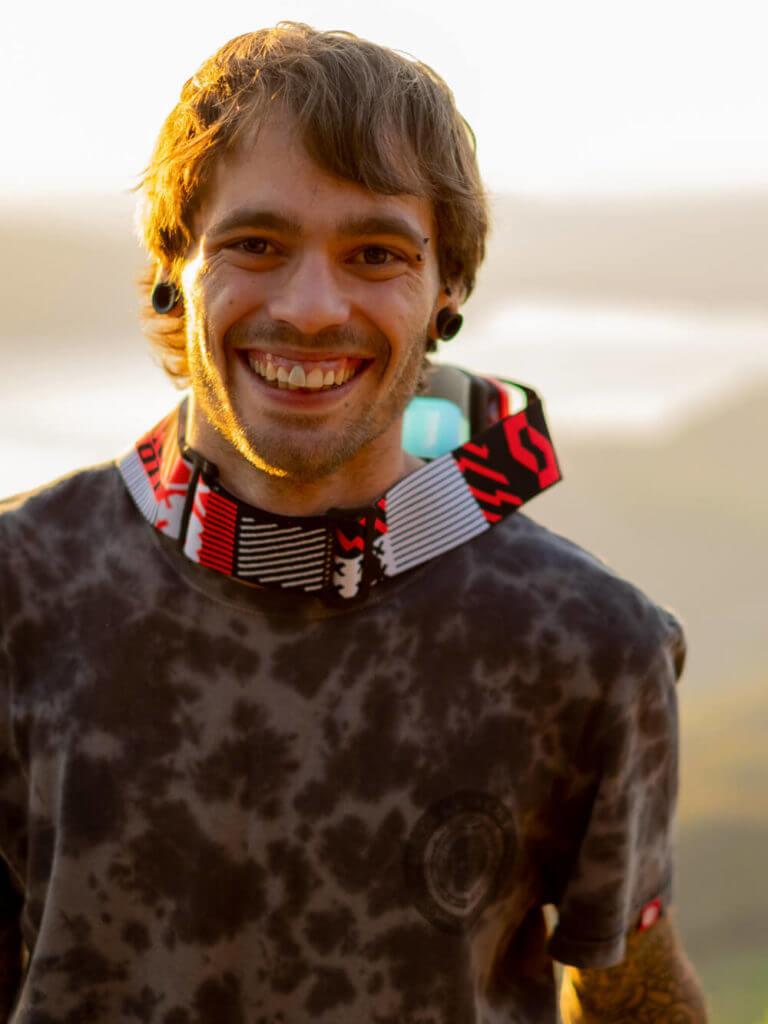 johan-chauvez-owlaps-ambassador-profil-picture-crop