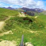 kamasutrail-by-gopro-tignes-bike-park-france-SC34-HD