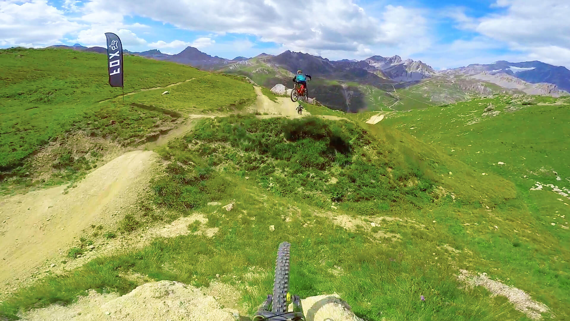 kamasutrail-by-gopro-tignes-bike-park-france-SC34-HD