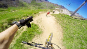 kangooride-trail-tignes-bike-park-owlaps-photo-4-HD