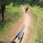 la-jethro-bike-trail-les-orres-bike-park-photo-3-HD