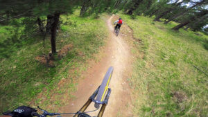 la-jethro-bike-trail-les-orres-bike-park-photo-3-HD