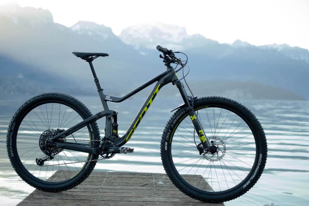 léo-remonnay-bike-scott-genius-940-2018