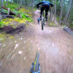 lower-dirt-wave-trail-coast-gravity-park-canada-photo