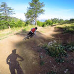 ludix-trail-les-orres-bike-park-photo-1-HD