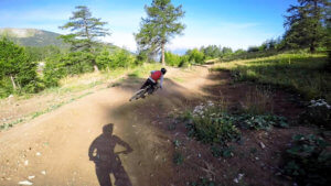ludix-trail-les-orres-bike-park-photo-1-HD