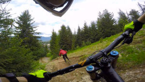 monkey-hands-trail-lower-whistler-bike-park-owlaps-photo-2-hd