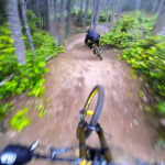 owlaps-upper-dirt-wave-bike-trail-coast-gravity-park-canada-photo-1-HD