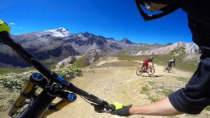 owlaps-gunpowder-trail-tignes-bike-park-france-photo-1-HD