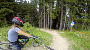 owlaps-la-greneche-bike-trail-la-clusaz-bike-park-photo-1-HD
