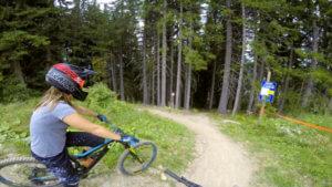 owlaps-la-greneche-bike-trail-la-clusaz-bike-park-photo-1-HD