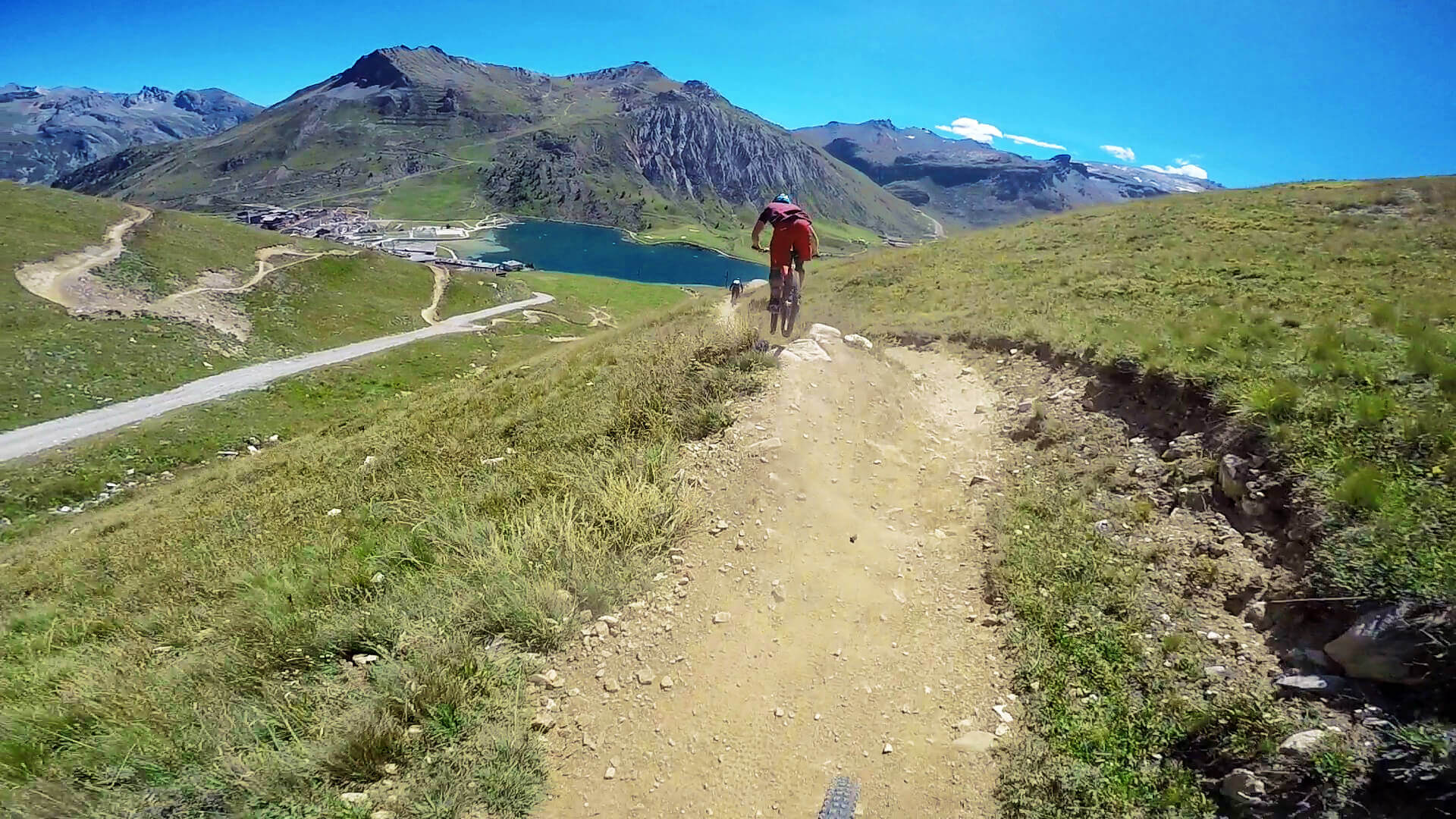 owlaps-red-hot-trail-tignes-bike-park-france-photo-2-HD