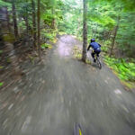 owlaps-zig-zag-bike-trail-coast-gravity-park-canada-photo-1-HD