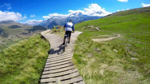 pied-moutet-bike-trail-les-2-alpes-bike-park-photo-5-HD