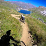 tarte-à-lognan-bike-trail-tignes-bike-park-france-photo-6-HD