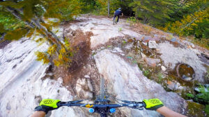 whistler-dh-upper-whistler-bike-park-photo-2-HD