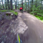 world-cup-single-track-bike-trail-whistler-bike-park-photo-1-HD