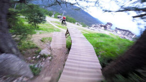 zone-slopestyle-les-orres-bike-park-photo-2-HD
