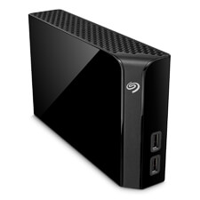 external-harddrive-seagate-backup-plus-8to
