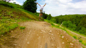 four-cross-lac-blanc-bike-park-france-photo-2-HD