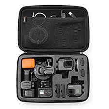gopro-carrying-case-amazon-basics