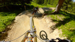 larpette-les-gets-bike-park-france-photo-7-HD
