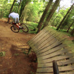 r-line-lac-blanc-bike-park-france-photo-1-HD