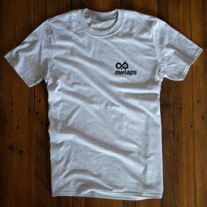 THE_FIRST_owlaps_t_shirt_men