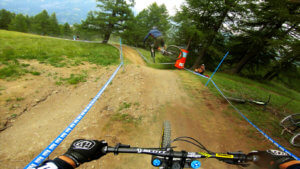 coupe-de-france-dh-pra-loup-2018-thumbnail