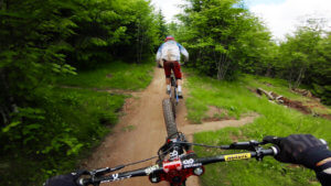 la-cool-lac-blanc-bike-park-france-photo-1-HD