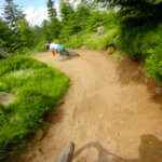 la-easy-lac-blanc-bike-park-france-photo-7-HD