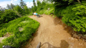 la-easy-lac-blanc-bike-park-france-photo-7-HD