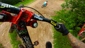 la-fat-lac-blanc-bike-park-france-photo-7-HD