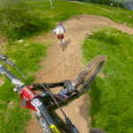 la-flow-lac-blanc-bike-park-france-photo-3-HD