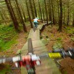 la-roots-lac-blanc-bike-park-france-photo-6-HD