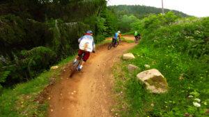 la-smooth-lac-blanc-bike-park-france-photo-8-HD