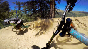 mélèzine-serre-chevalier-bike-park-france-photo-11-HD