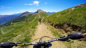 soupline-serre-chevalier-bike-park-france-photo-3-HD