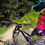 beldina-les-7-laux-bike-park-france-photo-10-HD