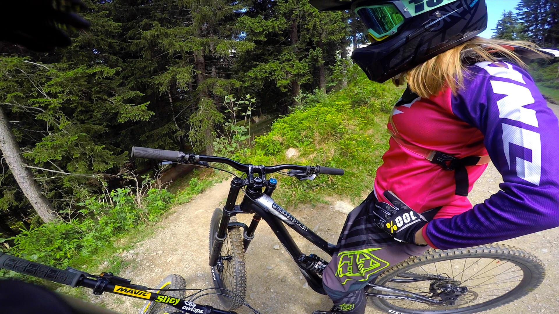 beldina-les-7-laux-bike-park-france-photo-10-HD