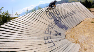borat-les-saisies-bike-park-france-photo-8-HD