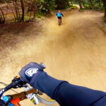 dans-lgaz-les-gets-bike-park-france-photo-4-HD