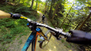 fun-trail-col-de-larzelier-bike-park-france-photo-1-HD