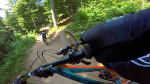 fun-trail-col-de-larzelier-bike-park-france-photo-3-HD