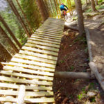 gets-airline-les-gets-bike-park-france-photo-2-HD