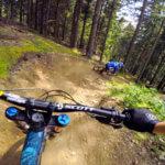 hard-oisière-les-7-laux-bike-park-france-photo-4-HD