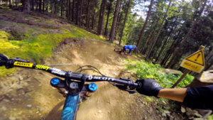 hard-oisière-les-7-laux-bike-park-france-photo-4-HD