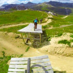 kamasutrail-by-gopro-tignes-bike-park-france-SC34-HD-1